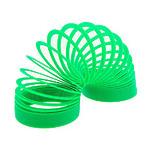 """Пружинка """"Slinky"""" (Слинки), цвет в ассортименте"""