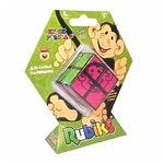 """Головоломка """"Кубик Рубика 2х2"""" для детей (Rubik's Mini Cube Jr)"""
