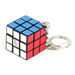 """Брелок-головоломка """"Мини-Кубик Рубика 3х3"""""""
