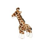 """Мягкая игрушка """"Жираф"""", 38 см"""