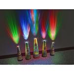 """Набор для световых шоу """"Fireworks Lightshow"""" (Файерворкс Лайтшоу)"""