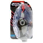 """Игровой набор """"Spiderman Летающий герой мини"""" в наборе с запускающим устройством"""