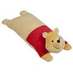 """Подушка """"Winnie the Pooh"""" (Винни Пух), 50 см"""