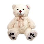 """Мягкая игрушка """"Медведь крупный"""", 120 см"""