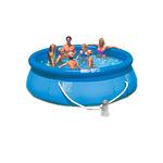 "Надувной бассейн Intex ""Easy Set"", 366х76 см"