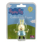 """Игровой набор Peppa Pig """"Любимый персонаж"""", в ассортименте"""