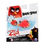 """Игровой набор """"Angry Birds"""" 5 шт, в ассортименте"""