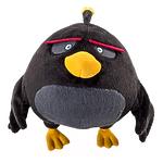 """Мягкая игрушка """"Angry Birds"""" 20 см, в ассортименте"""