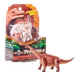 "Игрушка-фигурка EggStars ""Яйцо-трансформер. Брахиозавр"""