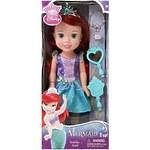 """Кукла """"Малышка"""" 31 см, с украшениями, в ассортименте"""
