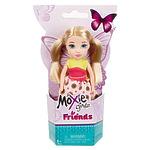"""Кукла Moxie Mini """"Ниве"""""""