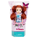 "Кукла Moxie Mini ""Талли"""