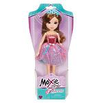 "Кукла Moxie ""Принцесса в розовом платье"""