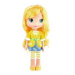 """Кукла """"Лимона"""" 28 см"""