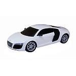 """Радиоуправляемая игрушка """"Машина Audi R8 V10G"""" 1:24"""