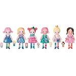 """Кукла """"Mooshka"""" 32 см, в ассортименте"""